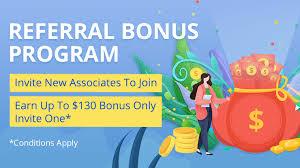 Gearbest Associates Referral Bonus Program Earn Even More