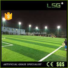 artificial turf soccer field. Synthetic Grass For Soccer Fields, Fields Suppliers And Manufacturers At Alibaba.com Artificial Turf Field