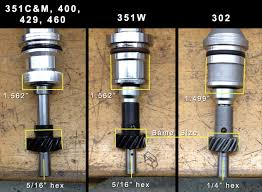 58 beautiful ford 302 engine diagram diagram tutorial ford 351w engine diagram ford 302 engine diagram awesome ford distributor differences the 351w and the \