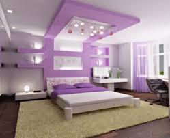 home interior design catalog amazing decor home interior design