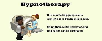 Image result for hypnotherapy image
