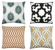 z gallerie throw pillows. Fine Gallerie Tremendous Z Gallerie Throw Pillow Decorative On My Mind Satori Design For  Living From Patterned Blanket Oslo Chinchilla Faux Fur Brixton Zambium Pillows O