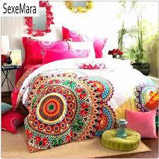 quilt bedding sets queen quilt sets quilt set sanded cotton fabric duvet cover quilt sham bedding