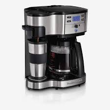 A drip coffee maker can produce a larger amount of coffee where keuring coffee is used to make. 15 Best Drip Coffee Makers 2021 The Strategist New York Magazine