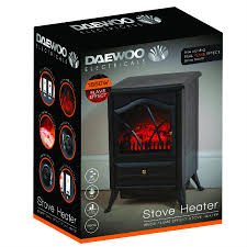 stove effect heater. stove effect heater c