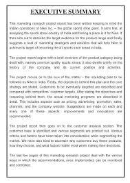 essay on flowers kashmir issue pdf