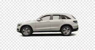 It has five of them now, and this is one of. 2018 Mercedes Benz Glc Class Car Sport Utility Vehicle Mercedes Benz Glc 300 4matic At Mercedes Glc Compact Car Car Png Pngegg