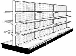 store display shelves. Wonderful Display New Aisle Display Retail Gondola Shelving Starter Section  14 And Store Display Shelves A