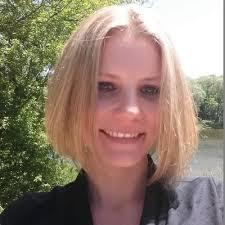 Jessica Oconnor Facebook, Twitter & MySpace on PeekYou