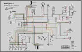 1200 custom wiring diagram simple wiring diagram site linode lon clara rgwm co uk 2009 sportster wiring diagram basic electrical schematic diagrams 1200 custom wiring diagram