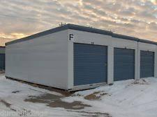 10 x 9 garage door9ft Garage Doors  eBay