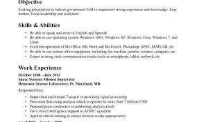 template winning federal jobs resume examples federal government sample resume format template fresh federal job resume job winning resume examples