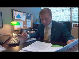 Hot Job 50 Personal Financial Advisor
