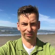 Albert Huisman (@AlbertHuisman3)   Twitter