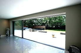 sliding door cost exotic patio door replacement cost how much sliding door cost large sliding glass