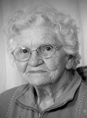 Faith Beulah Johndro Downes (1923-2011) - Find A Grave Memorial