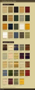 Paint Kitchen Cabinets Gray Cabinets Colors Painted Kitchen Cabinets Color Ideas 17 Images