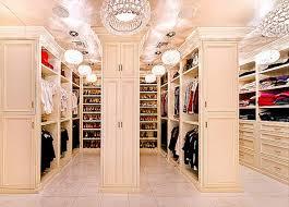 Posh Closet 10 Insanely Posh Celebrity Closets Star Style Ph