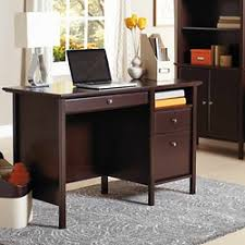office depot desk hutch. Computer Desks Office Depot Desk Hutch
