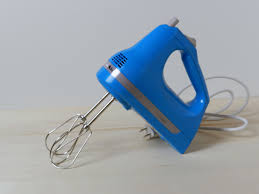 Kitchen Aid Ice Blue Kitchen Aid Hand Mixer Target Kitchen Aid Hand Mixer Images