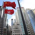 <b>Hong Kong</b> | South China Morning Post