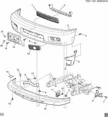 chevrolet aveo wiring diagram discover your wiring 2005 chevy colorado serpentine belt diagram