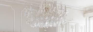 bedroom chandelier lighting. chandeliers u0026 french lighting bedroom chandelier g