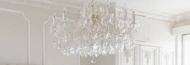 chandeliers french lighting