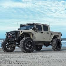 2018 jeep bandit. plain jeep the dream jeep intended 2018 jeep bandit