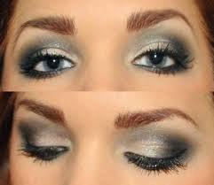 visit to get to know makeup for blue eyes guidelines and to know how you can apply eye makeup on blue eyeuch more