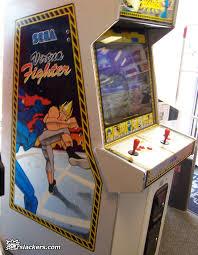 Ninja Turtles Arcade Cabinet Teenage Mutant Ninja Turtles Arcade Game 3495 I Want This Soooo