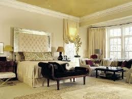 Paint Colours For Bedrooms Best Bedroom Color Home Design Ideas