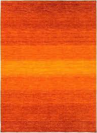 burnt orange rug orange bedroom rug bathroom rugs coffee area rug white fluffy rug orange bathroom burnt orange rug