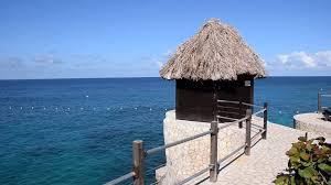 RockHouse Hotel - Negril Cliffs - Jamaica