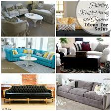 ideas for old furniture. A New Sofa Is Expensive! It Can Be Hard To Justify Purchase Ideas For Old Furniture U