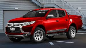 2018 mitsubishi adventure philippines. simple 2018 2018 mitsubishi pajero sport review and specs throughout mitsubishi adventure philippines t