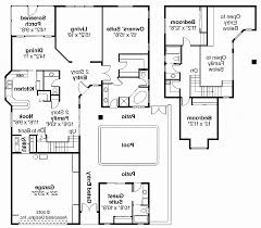 falling water floor plan lovely 22 fresh falling water floor plan of falling water floor plan