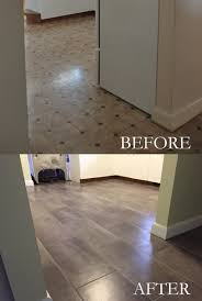 lino over floor tiles beautiful l and stick floor tiles over linoleum tile flooring design