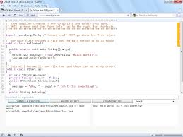 learn how to code and program page tech advisor learn to code