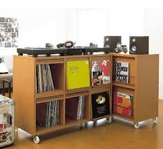 space saving storage furniture. low storage furniture as room dividers wooden cabinet on wheels space saving a