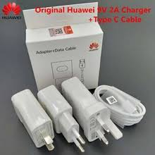 <b>original huawei</b> fast charger <b>honor</b> 9