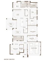 House Design Plan And This Custom Home Design Plan1 96 Home Plan Designs