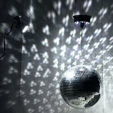 disco ball chandelier magnificent medium size of mirror disco ball kit multiple colors available the pole disco ball chandelier