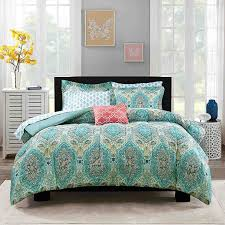this grey and yellow bedding target target comforters king size bedspreads target target bedding sets queen bedroom king size comforter set target
