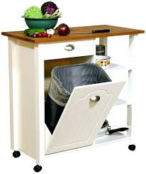 small cart on wheels small kitchen carts and islands types of small kitchen islands carts on