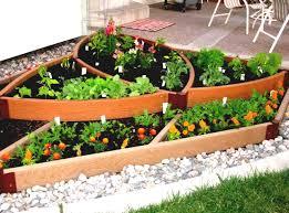 Organic Kitchen Gardening Kitchen Garden Wikipedia The Free Encyclopedia Goodhomezcom