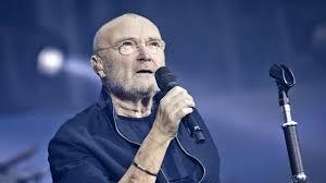 Sep 10, 2021 · by marianne garvey, cnn. Sorge Um Phil Collins Ich Kann Kaum Einen Drumstick Halten