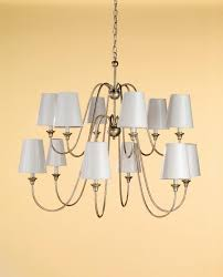 medium size of crystal chandelier lamp parts shade covers shades non clip on black archived
