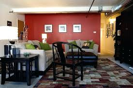 red accent rug living room red rug for modern concept accent rugs for living room decorating red accent rug