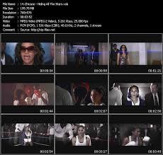 November 2009 Music Charts Uk Chart Video November 2009 Chicane Video Flashback